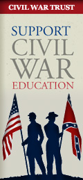 civil_war_preservation_trust
